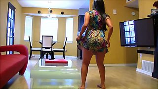 Stepmom Stepson Affair 92 Quick  Before Ur Dad Gets Home