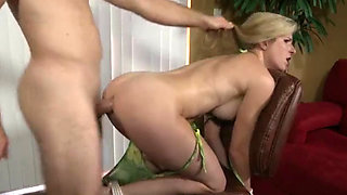 xvideos.com_MOM AND SON AND SEX