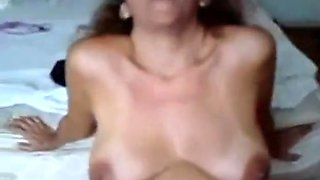 Hottest private shaved pussy, mature, pov porn video