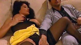 Full Italian Sex Film, produced in 1999