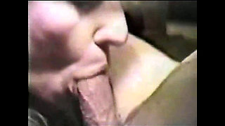 Homemade  Mom suck her son dry B95D8DA - www.povfamily.com