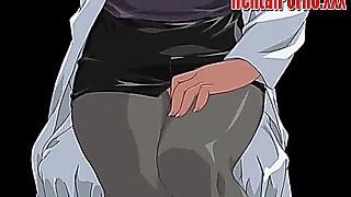 LAS HECHICERAS Y SUS RITUALES SEXUALES VIDEO 4