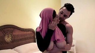 Family Dirty Family Sex In Dubai