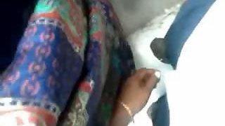 Tamilnadu Aunty Handjob In Public Crowd indian desi indian cumshots arab