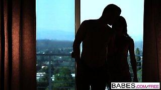 Babes - Winters Bone starring Kiera Winters a