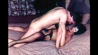Classic porn gems 33 (moritz)