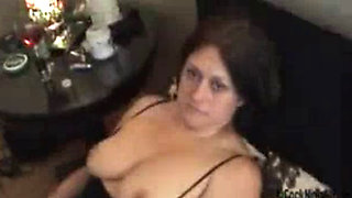 Son Revenge Fucks Mom and Sister