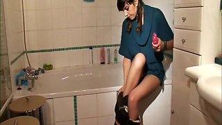 Lou Charmelle - Sex Stories (2009)