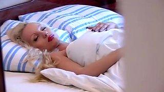 Sleeping Babes Natashenka Sleep 01