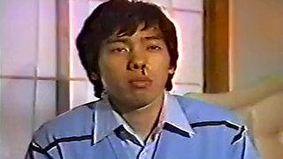 JAPANESE VINTAGE VOL 77
