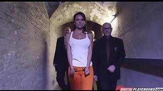 SpankBang_franceska+jaimes+danny+d_720p