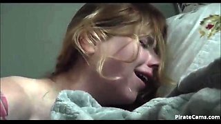 Best Anal Sex to Little Sister - Watch Part2 On CutesCam,com
