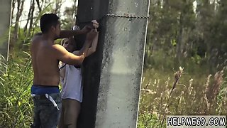 Extreme brutal anal compilation and teen babe strapon hd Hel