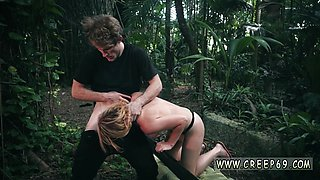 Homemade teen girls kissing Raylin Ann is a sexy redhot lighthaired who is so screwing