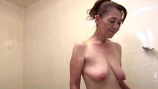 Japanese Granny Horny Full Videos>_>_ https://ouo.io/nqjY1G