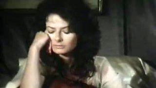 Amanda By Night 1982 - Lisa Deluuw & Ron Jeremy Classic!