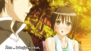 anime virgin sex scene blowjob feature 1