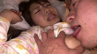 sleeping beauty getting hard pounded in hardcore sleep