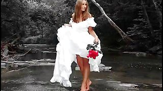 Real Brides Show Everything!