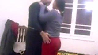 Egypt frends wife girl suck big dick