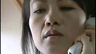 japanese milf's sex story - watch pt2 on hdmilfcam.com
