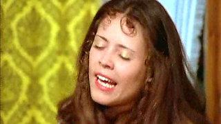 Bienenstich Im Liebesnest (1975) (Patricia Rhomberg)
