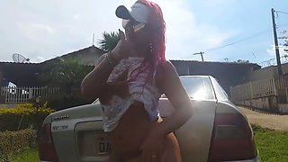 car wash 01
