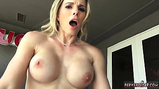 Milf seduce toys and hairy mom solo xxx Cory Chase in Reveng