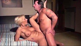 Hottest Japanese slut in Amazing Big Tits, Cumshot JAV movie