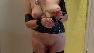 in Chains 2