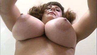 Best porn clip
