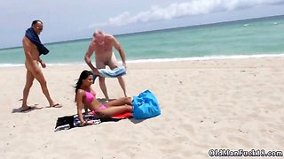 Teen anal brutal solos xxx Sure enough when they arrived they found Nikki tanning and