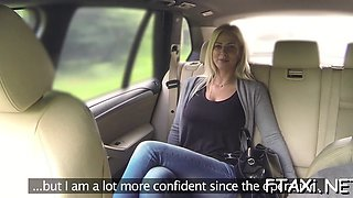 fake taxi is always about wild sex feature feature 3