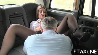 fake taxi is always available for fuck video
