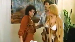 Incredible Japanese whore in Horny Compilation, Retro JAV scene