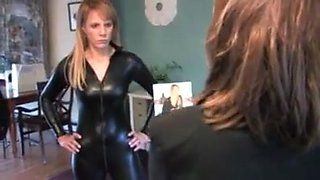 lily and amber diplomatic immunity.mp4