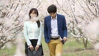 Asian HD beautiful Korean