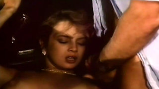 Passion Pit (Original English Version)