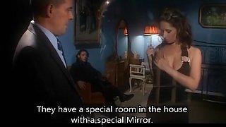 a cuckold fantasy story 25 secret mirror