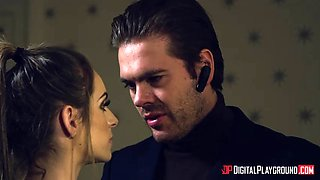 Kimmy granger is a cheating cock-sucking slut that likes to fuck
