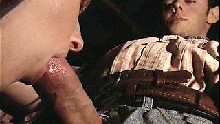 Monica Roccaforte-spaghetti western sex (1)