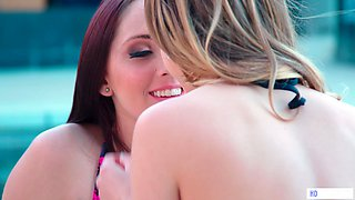 Mouth To Mouth - Nickey Huntsman, Kristen Scott