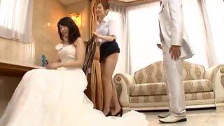 Watch Exclusive Korean, Group Sex, Asian Clip You'Ve Seen