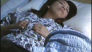 Sleep stepmom