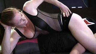 Fabulous adult video Wrestling newest , watch it