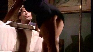Erotic Confessions - Messy