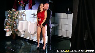 Brazzers - Real Wife Stories - Yurizan Beltra