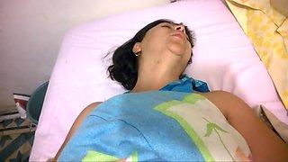 Exotic Wife, Anal xxx clip