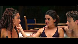 Danielle campbell, paulina singer tell me a story s01e02 (2018) 1080p