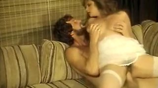 Heather Thomas & Paul Thomas - Joys Of Erotica